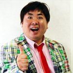 【俺監修】キャバ嬢3人に聞いた童貞っぽい芸能人10選